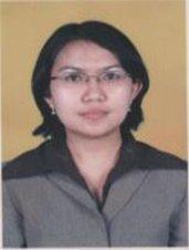 DR. SRI WIJAYANTI, S.SOS., M.SI